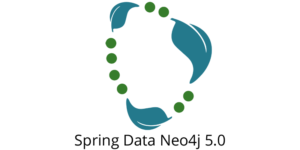 Learn all about the new Spring Data Neo4j 5.0 release and the Object Graph Mapping (OGM) 3.0 release