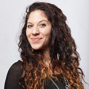 Karin Wolok Image