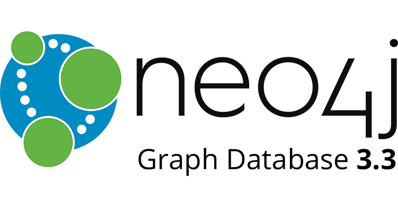 Learn all about the 3.3 General Availability (GA) release of the Neo4j Graph Database