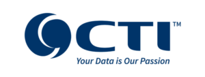 Neo4j Partner: Corporate Technologies Inc (CTI)