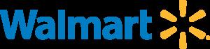 Walmart and Neo4j retail case study