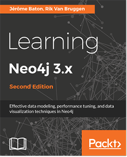 Learning Neo4j 3.x 2nd Edition