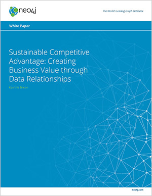 White Paper: Sustainable Competitive Advantage