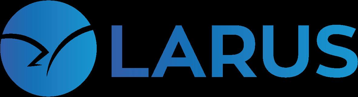 NODES 2020 Sponsor: Larus