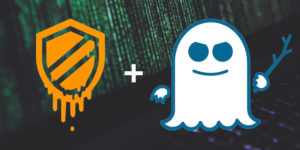 Learn how the Meltdown and Spectre security vulnerabilities affect Neo4j graph database performance