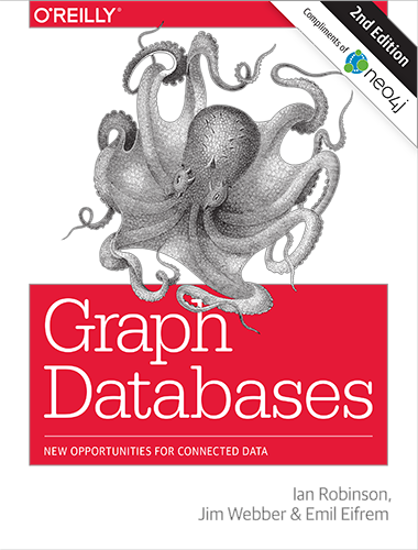 Graph Databases 2nd Edition