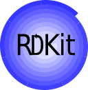 RDKit and Neo4j integration