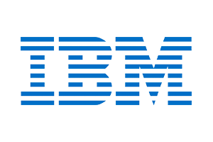 Neo4j Customer: IBM
