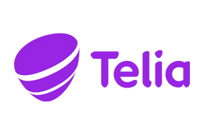 Neo4j Customer: Telia
