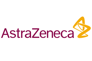 Neo4j Customer: AstraZeneca