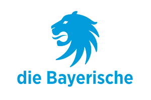 Neo4j Customer: die Bayerische