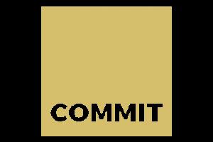 Neo4j Customer: Commit