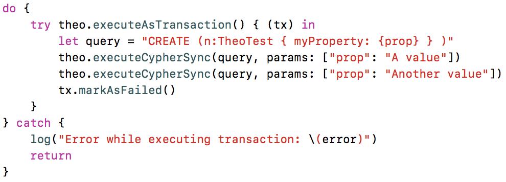 Theo 4.0 code example