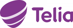 Telia case study on connected data.