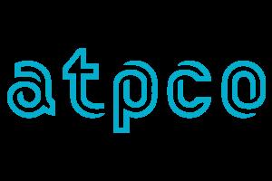 ATPCO + Neo4j case study