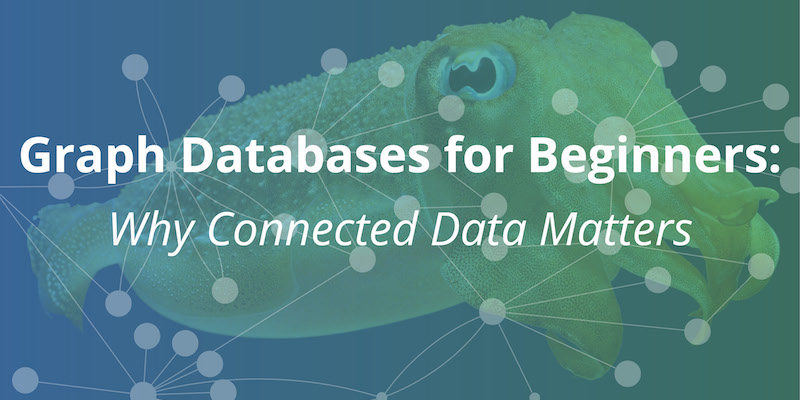 Learn the critical business value of data relationships and why they matter more than discrete data