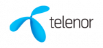 See how Telenor uses Neo4j.