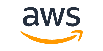 Deploy Neo4j - now available on the Amazon Web Services (AWS) Marketplace
