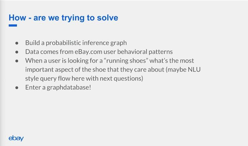 Building a probabilistic inference graph with Neo4j.