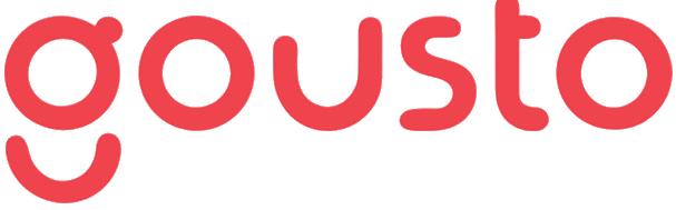Gousto + Neo4j case study