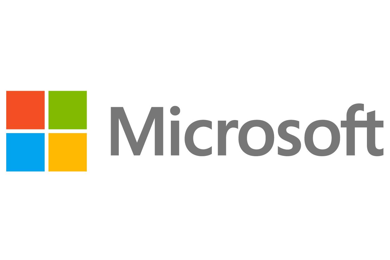 GraphConnect Graphie Award Winner: Microsoft
