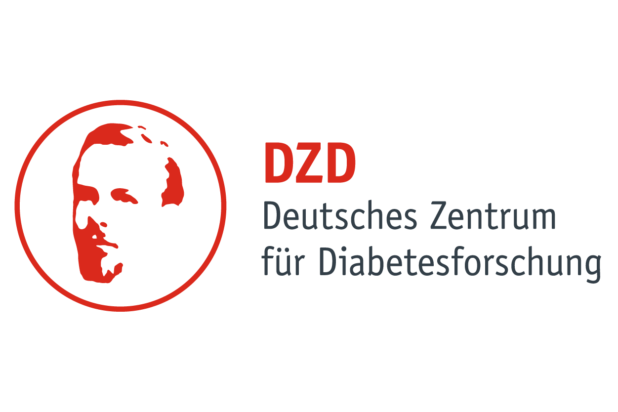 GraphConnect Graphie Award Winner: DZD German Center for Diabetes Research