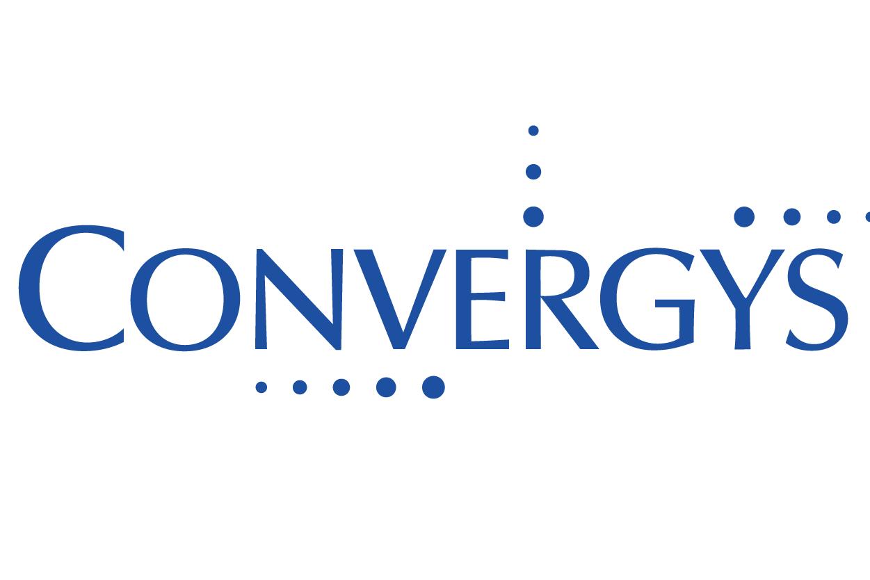 GraphConnect Graphie Award Winner: Convergys