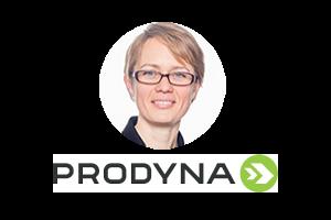 GraphConnect Graphie Award Winner: Iryna Feuerstein