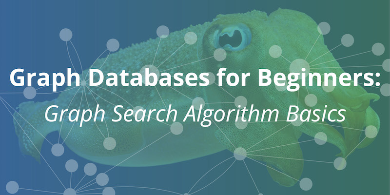 Learn about popular graph search algorithms like Dijkstra's algorithm and the A-star algorithm