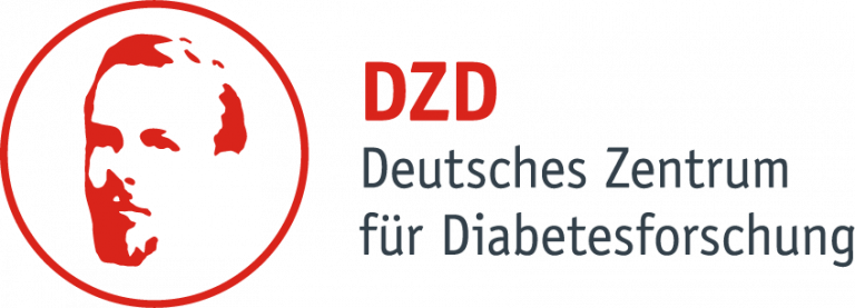 Case Study: German Center for Diabetes Research (DZD)