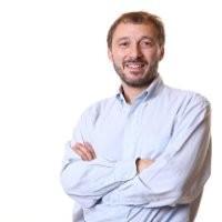 Ivan Zoratti Image