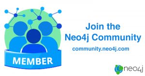 The Neo4j Community site and forum