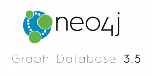 The Neo4j 3.5 general availability release introduced a Go language driver
