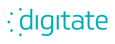 Digitate Logo