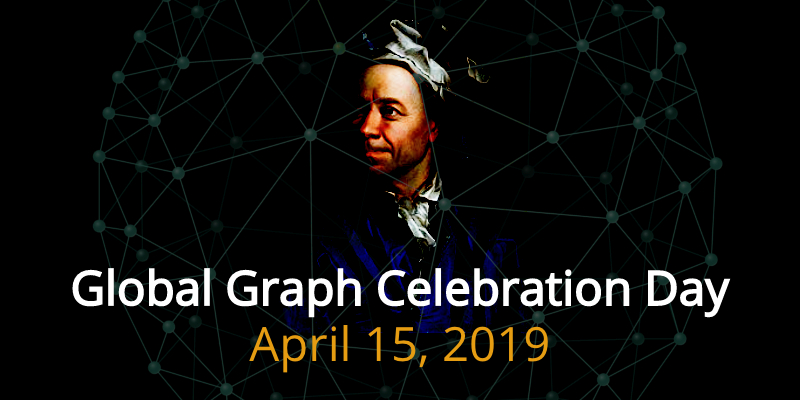 Learn how to host a Global Graph Celebration Day event with Neo4j.