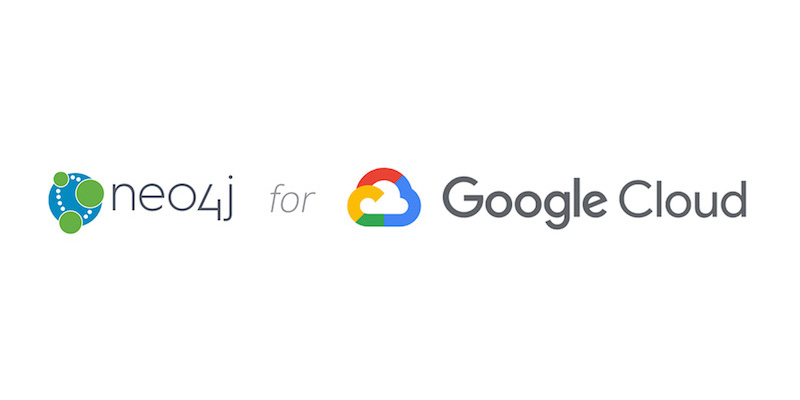 Learn about Neo4j for Google Cloud, a new tightly integrated, fully managed cloud service