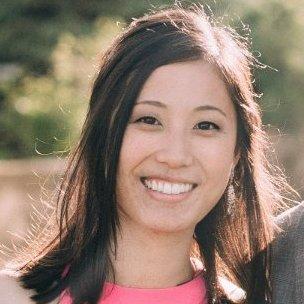 KellyAnn Tsai Picture