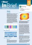 Download Bloor Research - Neo4j - 2019 Mutable Award
