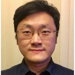 Dr. Peng Sun Picture