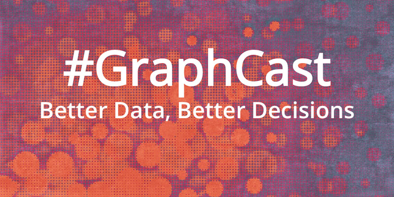 Catch this week's GraphCast and improve your edge with a next-generation graph database like Neo4j