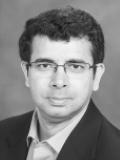 Vivek Saran