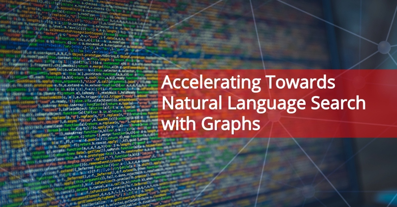 Learn about natural language processing and a Neo4j graph database.