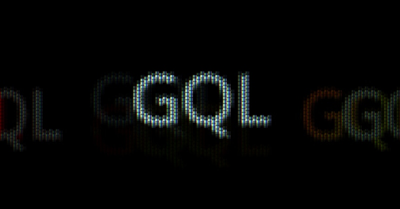 Learn more about the new GQL project.