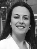 Maria Turegano