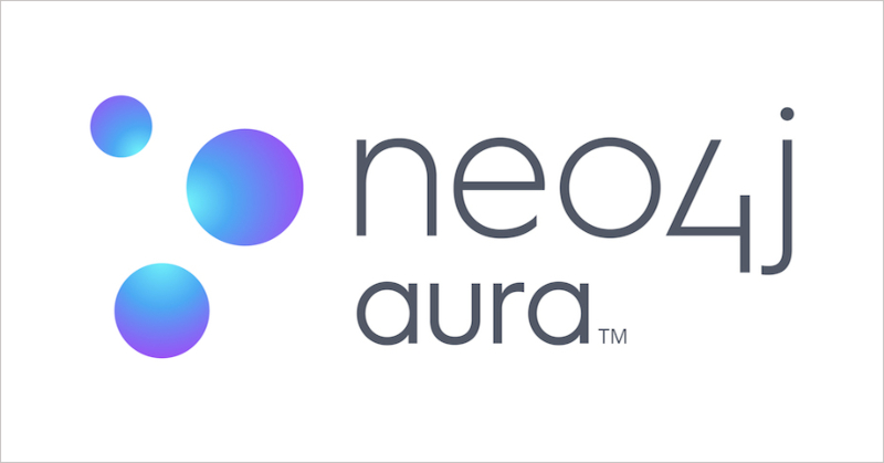Learn more about Neo4j Aura, the first full managed graph DBaaS.