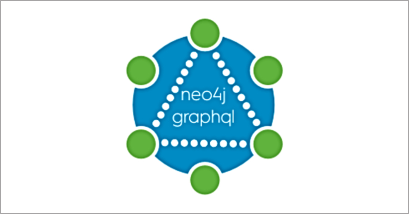 Learn about Fullstack GraphQL in Neo4j.