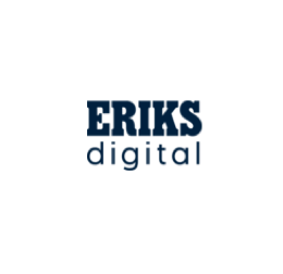 ERIKS Digital