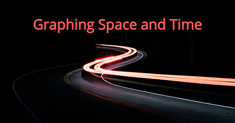 Learn more about graphing space and time with Neo4j.