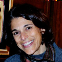 Photo of Cynthia Femano
