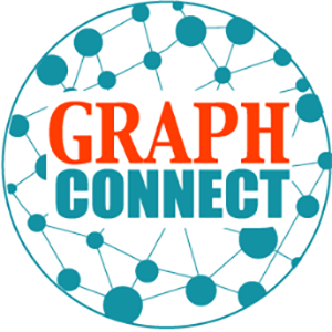 GraphConnect legacy logo